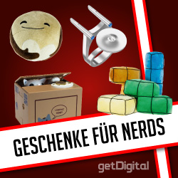 http://www.get-digital.dk - Gadgets and more for geeks