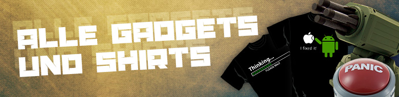 category main image