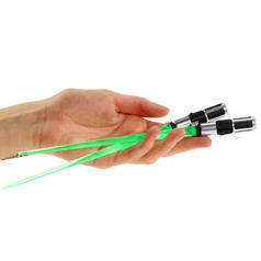 Star Wars Luminous Chopsticks