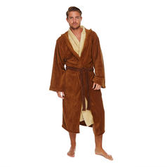 Star Wars Bathrobe Jedi