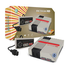 Hyperkin RetroN 1 HD