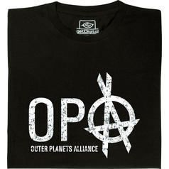 Outer Planets Alliance