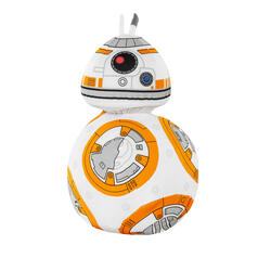 Star Wars BB-8 Plush with Sound