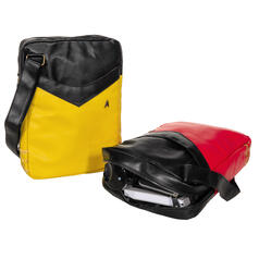 Star Trek Starfleet Uniform Bag