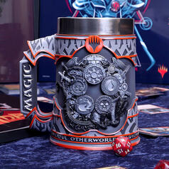 Magic the Gathering Tankard