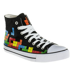 Blocks Shoes